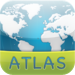 Atlas HD - Map Collection