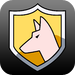 Cerberus Pro: Private Data Protected