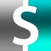 Frugi - 個人的な財政マネージャーがあなたの予算、費用、収入と将来のリマインダを追跡する