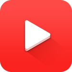 Tubex for YouTube app for ipad