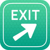 Download Where To? ~ Find the best places around you — wherever you are free for iPhone, iPod and iPad